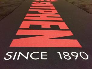 since 1890